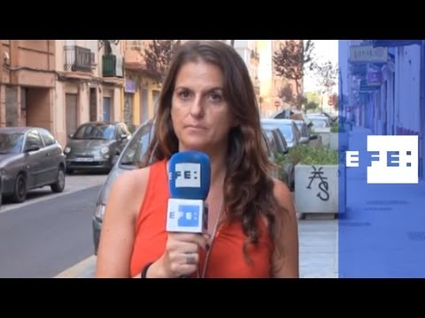 prostitucion callejera prostitutas en valencia con video