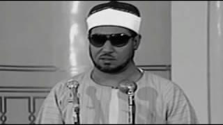 ابتهال لا منّ ولا بطر | على العود - محمد عمران