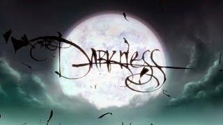 The:Darkness-ザ・ダークネス-実況