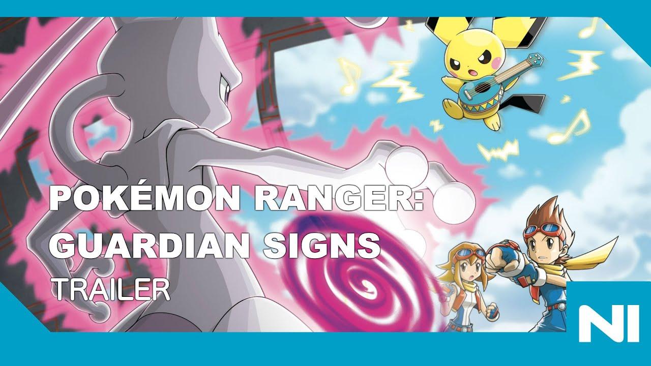 Pokémon Ranger Guardian Signs (wii U Virtual Console. Wine Glass Lettering. Home Gym Murals. Cute Website Banners. Scroll Saw Signs. Interpretive Signs Of Stroke. Hawaiian Decals. Irish Forest Murals. Jurassic World Banners