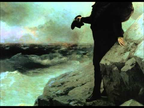 "Joseph Haydn / Symphony No. 45 in F-sharp minor ""Farewell"" (Mackerras)"