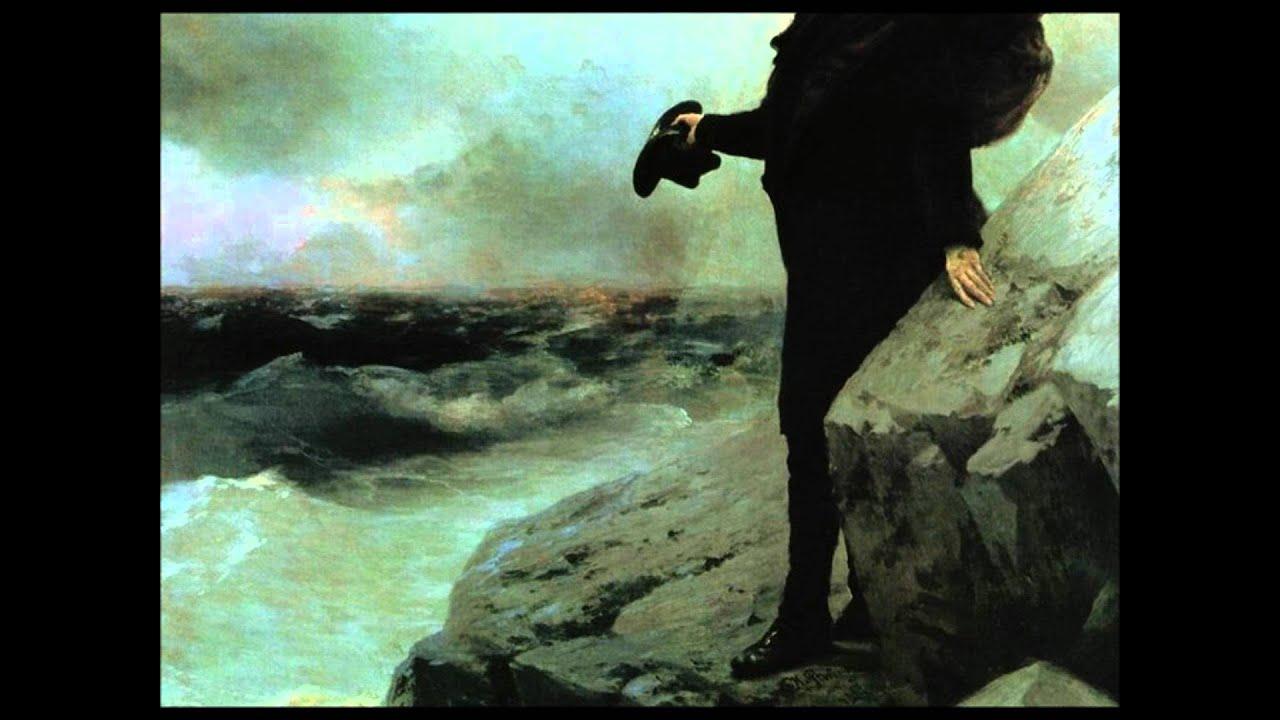 Joseph Haydn / Symphony No. 45 in F-sharp minor
