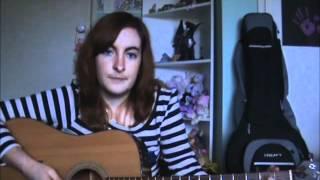 TUTORIAL: My Happiness - Powderfinger Part 1 (Rhythm Guitar)