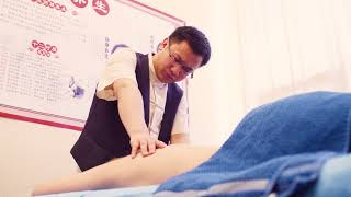 Обучение туйна массаж,Обучение иглоукалывание (акпунктура) в Москве и в китае