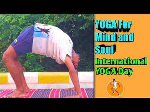 how to do yogahomeyogasana healthyoga for kidsdaily