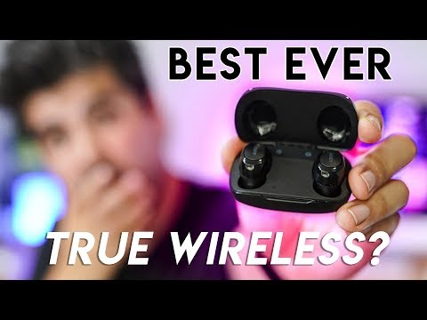 the-best-true-wireless-earbuds?-aukey-ep-t16s-review-|-mrkwd-tech
