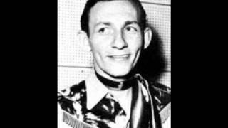 Jimmie Logsdon - Midnight Boogie (1954)
