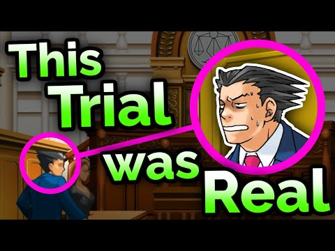the-story-of-the-real-life-ace-attorney-trial