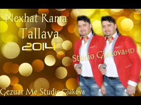 01 - Nexhat Rama - Tallava - Gezuar Me Studio Gjakova 2014 - By (( Studio Gjakova ))