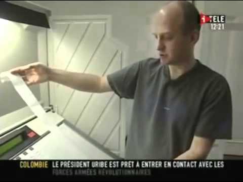 hqdefault - La preuve littérale : l'écrit sous forme électronique