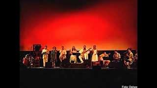Na Aldeia - O Samba É Minha Nobreza