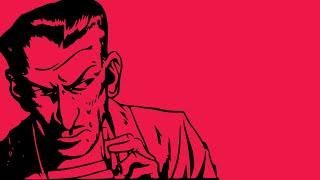 *Untagged* *Free* hard/simple/Japanese RonnyJ Type trap beat (prod. FreaK)