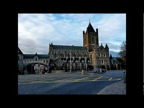 dublin-city---whiskey-in-the-jar-&-the-wild-rover---songs-live---luke-kelly---the-dubliners-hd-/-hq