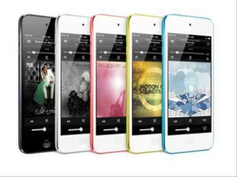 ราคาไอโฟน5s ราคา iphone 5s