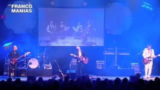 Video Concert d'Aldebert aux Francomanias de Bulle (extraits) download MP3, 3GP, MP4, WEBM, AVI, FLV Juni 2018