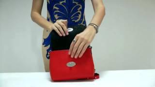 видео Брендовые косметички для женщин - купить женскую косметичку в интернет магазине - удобные косметички
