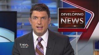 kxan news at noon