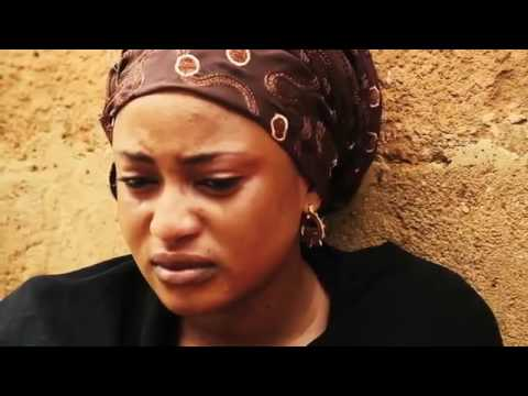 Download Ali Nuhu In as  KAYAR BAYA TRAILER Kannywood Nollywood Movies