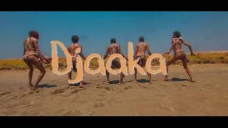 Djaaka   Fungulani masso  teaser  OFFICIAL VIDEO  UHD 4K
