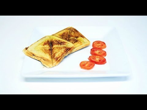 Download HOW TO MAKE NIGERIAN TOAST BREAD