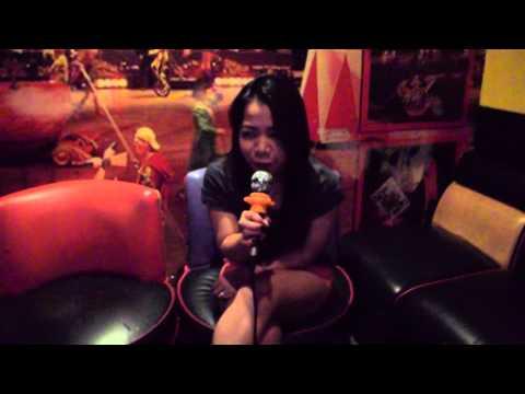 KTV Music 21 Plaza in Makati City