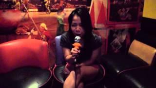 Gambar cover KTV Music 21 Plaza in Makati City