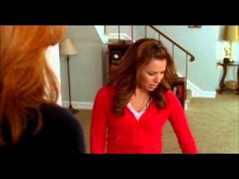desperate housewives season 7 episode 18 tvshow7