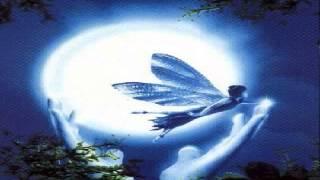 Angel de la Soledad (Poema)