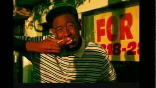 Tyler, The Creator - Window Ft. Domo Genesis, Frank Ocean, Hodgy Beats, And Mike G (GOBLIN)