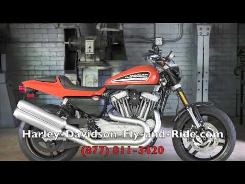 New Harley Davidson Eugene OR | ...