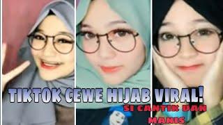 Kumpulan Tik tok Anftnnsa (@Saa) || cewek hijab manis bangett.