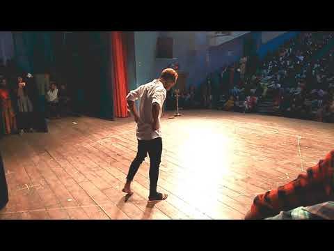 Tum mile Love Reprise Sahil Solanki dance