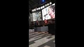 Nenggo - Nggerang (Live)