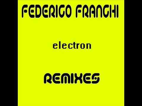 Federico Franchi - Electron