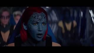 X-Men: Dark Phoenix | Dublajlı Fragman | 7 Haziran 2019