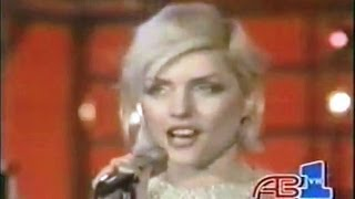 Blondie - One Way Or Another thumbnail