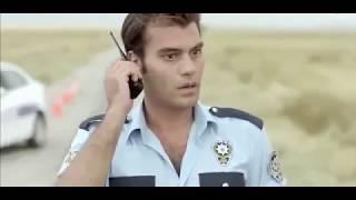 Şevkat YERİMDAR Polis Macera Peşinde (SOL ŞERİT)