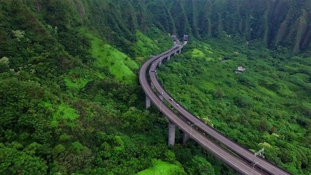 Curiosidades de Hawai