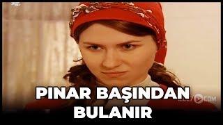 Kanal 7 TV Filmi - Pınar Başından Bulanır