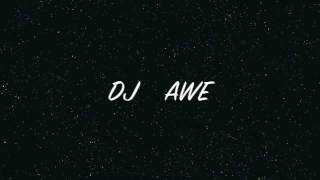 Mmmmm DROP - Dj Awe