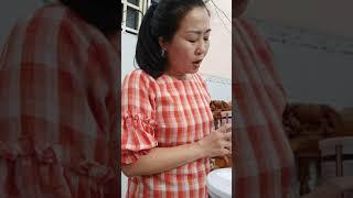Download Nguyễn Thùy Linh ID 1500291 cấp bậc 2S chia sẻ thông tin lon sản phẩm