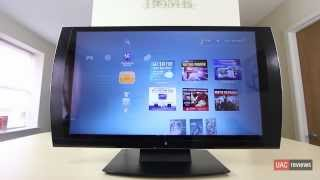 PlayStation 3D Display Review(My review of the Sony PlayStation 3D Display. Get it here: ..., 2013-03-05T19:17:33.000Z)