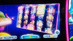 LITTLE GREEN MEN 3D Fun Slot Machine with Cool Features & Bonus? :(