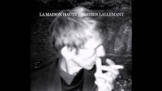 Bastien Lallemant - L
