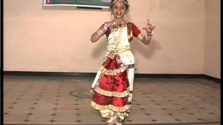 Shrutha Keerthi Jonnagadla