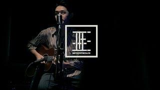 李權哲 Jerry Li - Hide & Seek (Live at ON STUDIO )