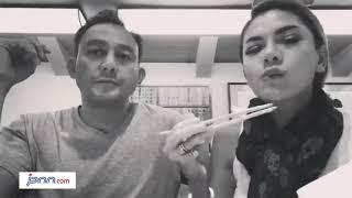 Nikita Mirzani Ungkap Jatah Bulanan dari Suami - JPNN.COM