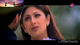 dhadkan whatsapp status video download