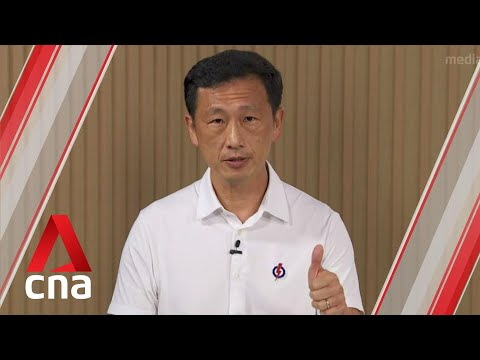 GE2020: PAP Team To Work With Residents To Help Sembawang Retain Its Unique Kampung Character