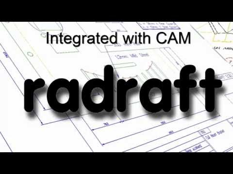 Radraft | Radan